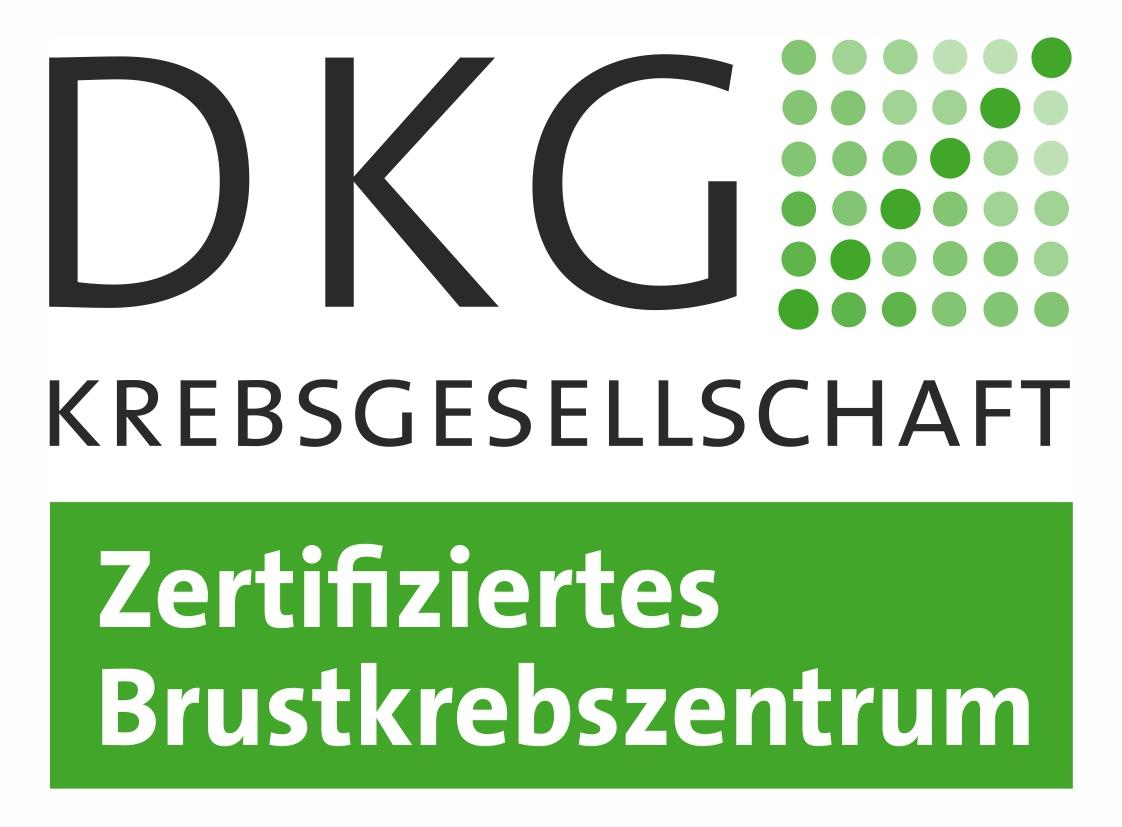 Zertifiziertes Brustkrebszentrum | Brustzentrum Passau