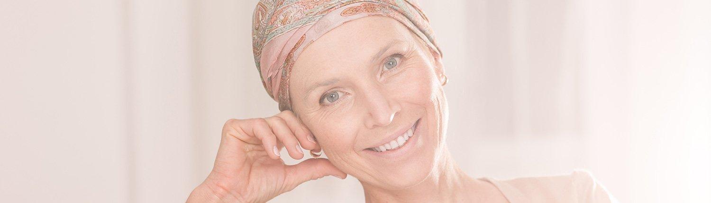 Systemische Therapie   Brustzentrum Passau
